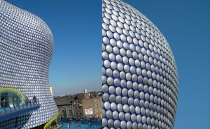 Students-Guide-to-Birmingham