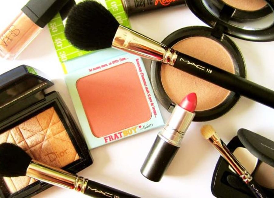 5 Time saving beauty tips and tricks for busy uni students