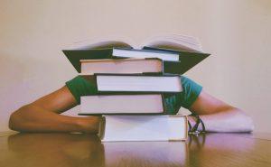 Uni study Tips