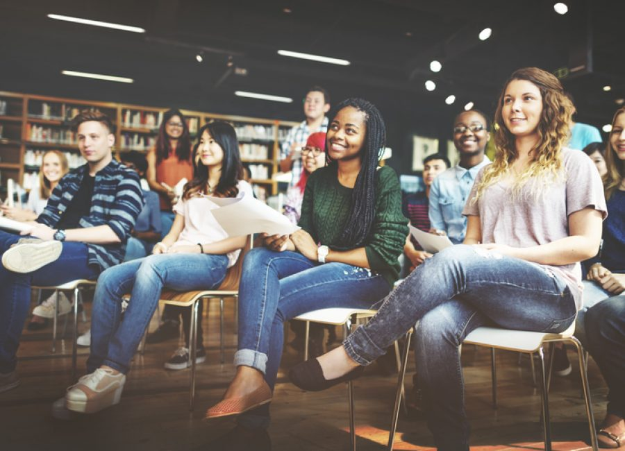 5 Tips for maintaining a healthy study life balance
